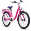 s'cool niXe 18 alloy Pink